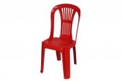 Gaziantep Kiralık Masa ve Sandalye
