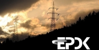 EPDK 12 firmaya lisans verdi