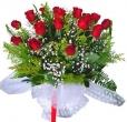 Gaziantep çiçekçi