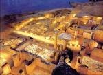 Gaziantepte Tarihi Yapılar ve Gezilecek Yerler