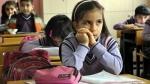 Gaziantep'te Okullar Ne zaman Açılıyor 2015-2016