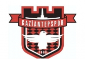 Galatasaray – Gaziantepspor Maçı Özeti Golleri 27 Eylül 2015