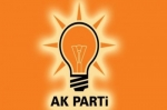 AKP Gaziantep milletvekili aday adaylığına kimler başvurdu?