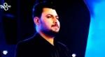 Gaziantepli Hakan Sekin o ses Türkiye Performansı