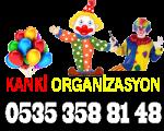 Gaziantep KanKi Organizasyon