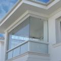 Gaziantep Cam balkon ve Duşakabin Sistemleri